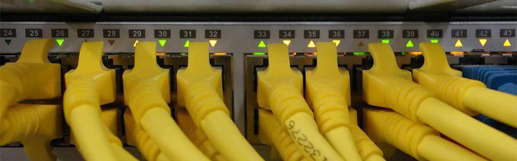 Network deployment